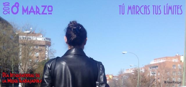 8marzo2015
