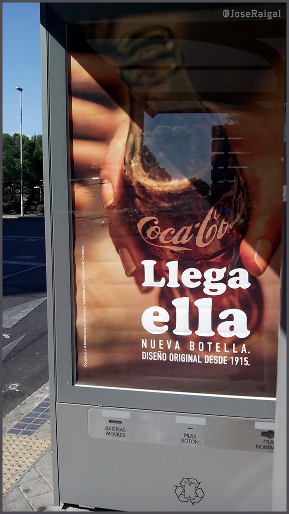 05-CocaCola