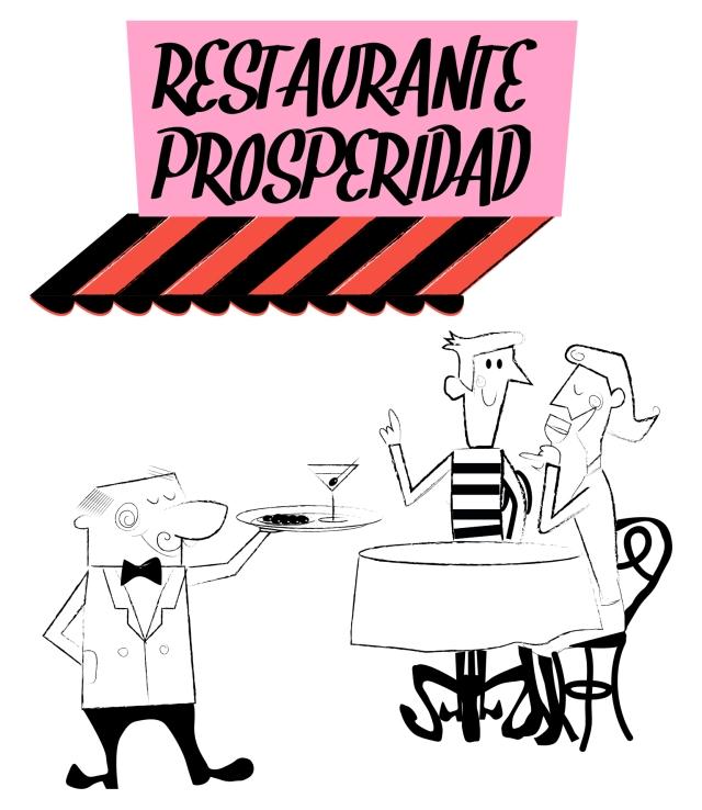 ilustracion_restaurante