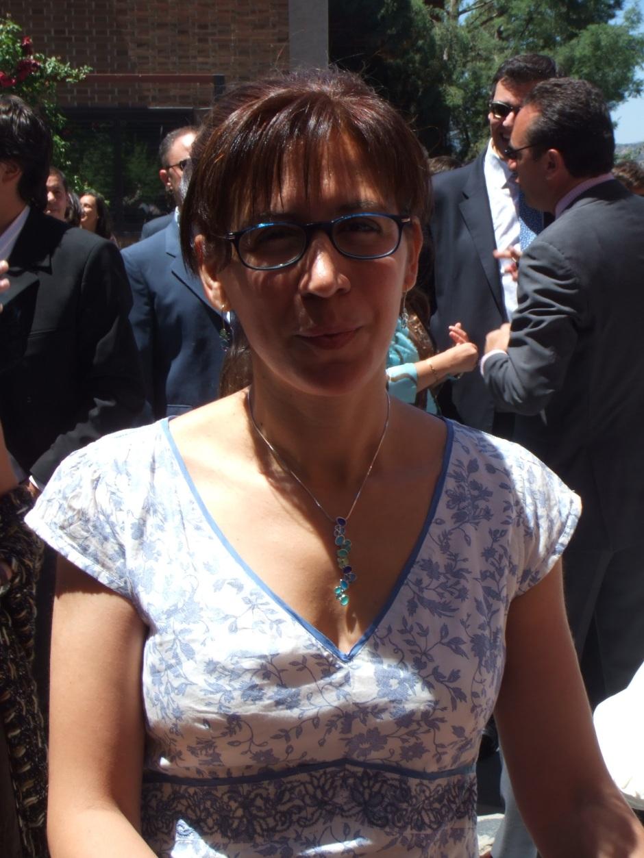 avatar Sara