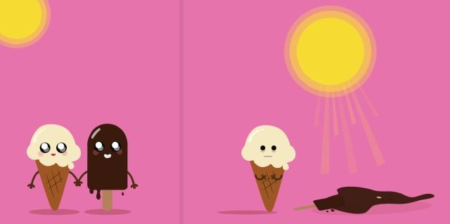helados2(tira cómica)