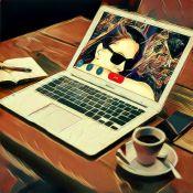 avatar columna de opinión galiana 2016