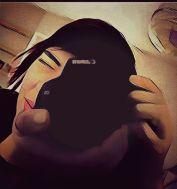 avatar meri 2016
