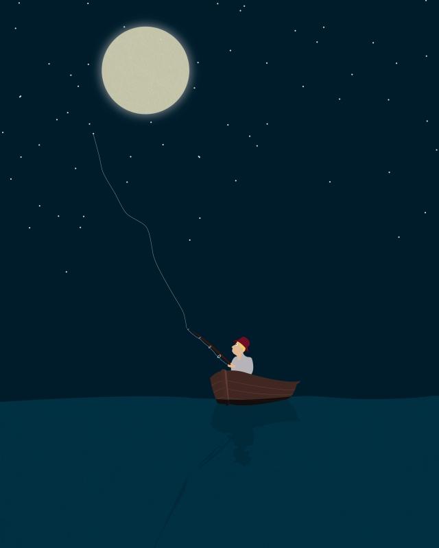 Pescando estrellas CON TEXTURA final