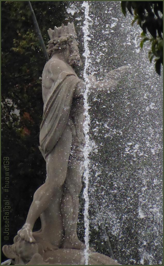 0114-enero-neptuno-copia