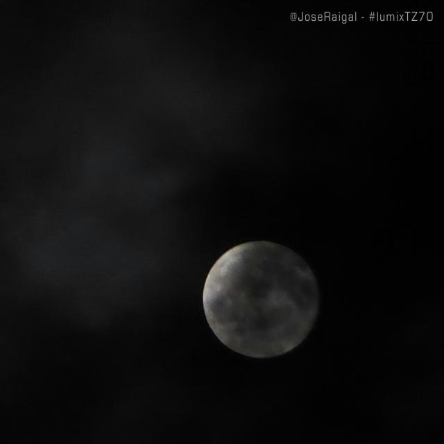 0121-enero-luna